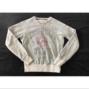 Sweaters - Cornell Dairy Sweater